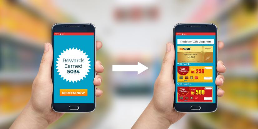 Mobile app3