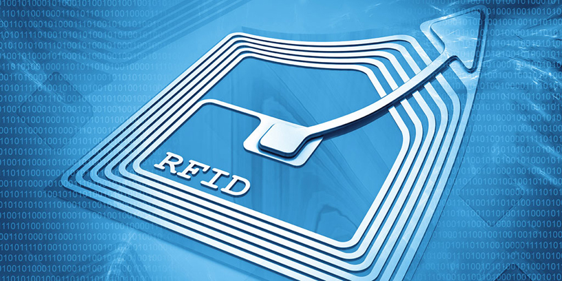 RFID Solutions News and information
