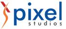 Pixel Studios